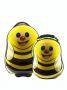 Cuties Včelička sada