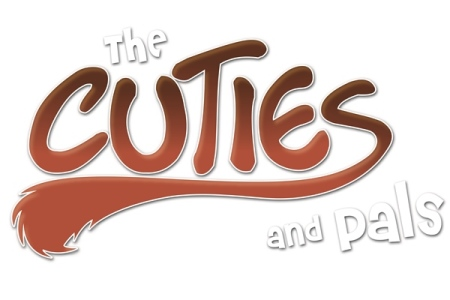 Cuties_logo_2