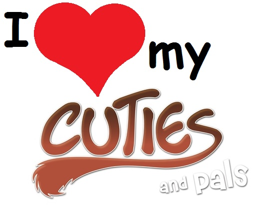 I_love_Cuties_Pals