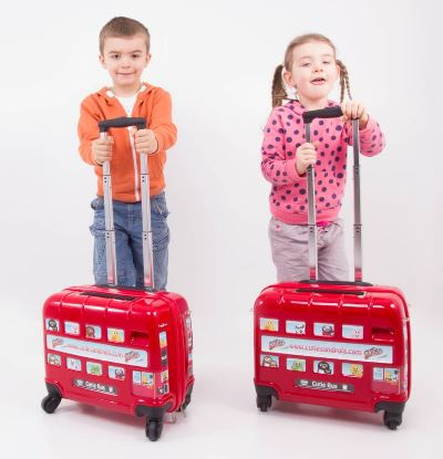 London_Bus_Kids_7