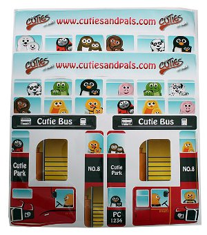 London_Bus_sticker