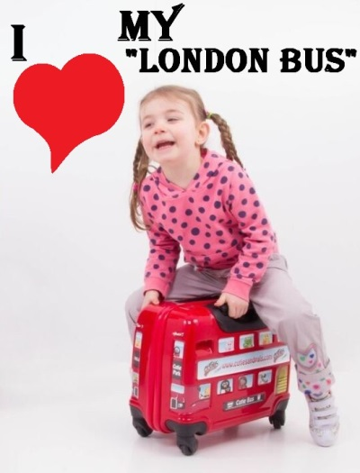London_bus_girl_text