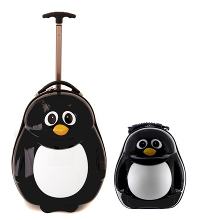 Set_Pinguin
