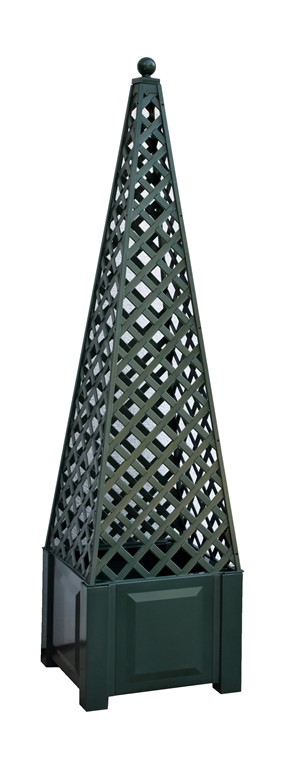 obelisk_gruen_komplet