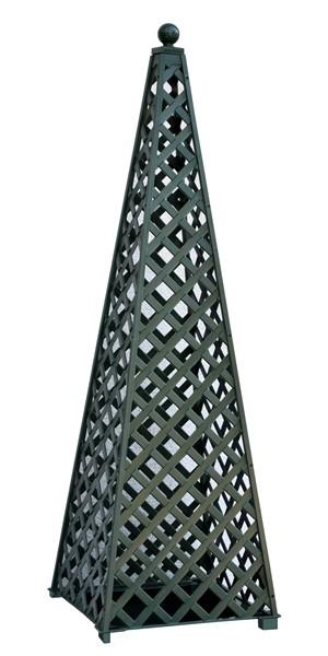 obelisk_gruen_top_k