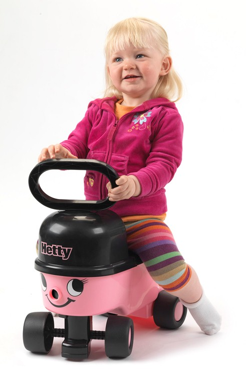 Hetty__sit_n_ride_play04
