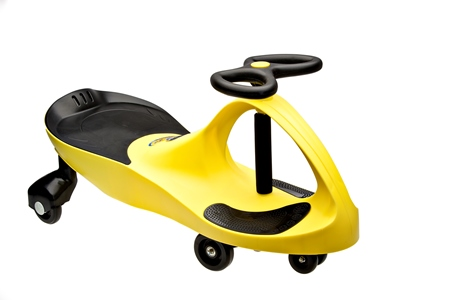 PlasmaCar_Yellow_2