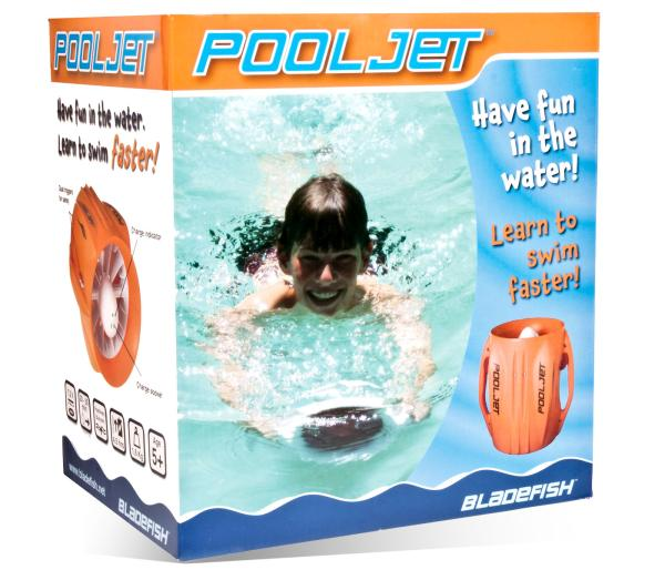 Pooljet_box