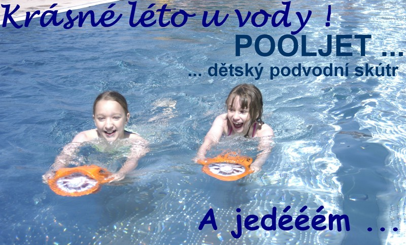 Pooljet_top