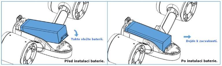 battery_assembly