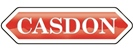 Casdon_logo_male